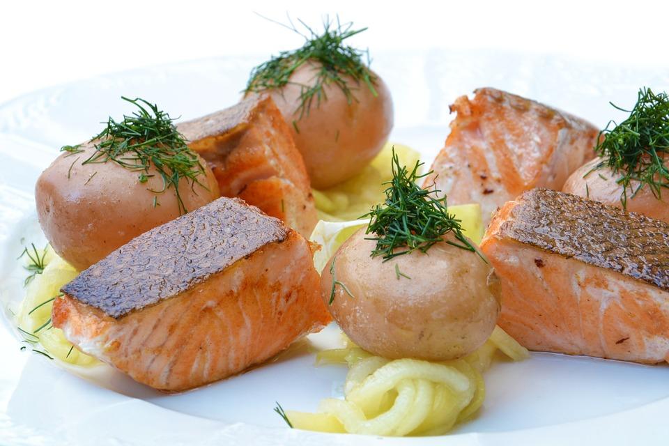 salmon-560987_960_720