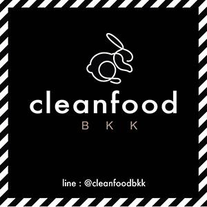 CleanFoodBKK
